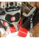 My quest to find Castelli free aero race gloves