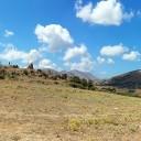 Sunday ride to Ponte di Sagana and Torretta
