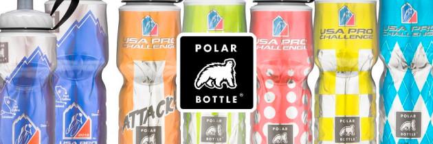 A Polar Bottle traveling around the world… (caption contest update)