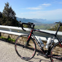 Tacx Real life video Sicily – trailer 2: Bosco di Alcamo