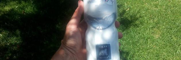 Caption contest: win a Polar Bottle!